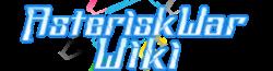 Wikia Gakusen Toshi Asterisk