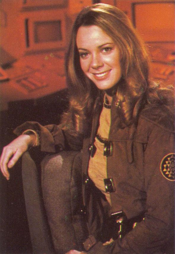 Sheba Battlestar Galactica Wiki Fandom Powered By Wikia