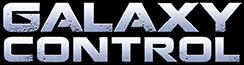 Galaxy Control Wiki