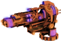 Chaosgun3