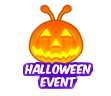 Halloween Event Icon