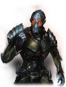 Alliances-character 2