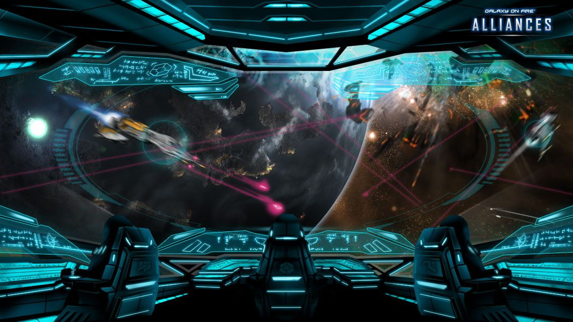Image - Fishlabs-galaxy-on-fire-alliances-artwork-NIVELIAN-BATTLE ...