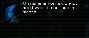 Vossk-pirate