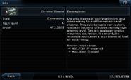 Com chromo plasma info page