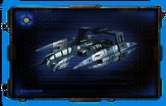 Info-box-ships-galaxy-on-fire-2-space-shooter-sci-fi-trader-nivelian