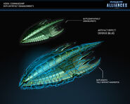 http://www.fishlabs.net/en/wp-content/uploads/2013/02/fishlabs-galaxy-on-fire-alliances-artwork-VOSSK-BATTLESHIP