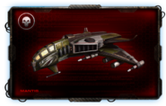Info-box-ships-galaxy-on-fire-2-space-shooter-sci-fi-trader-pirates