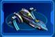 Ultra Nwyfre-I