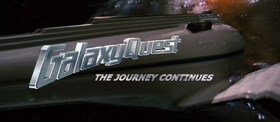 Journey-continues