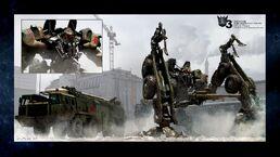 StrykerCombaticon