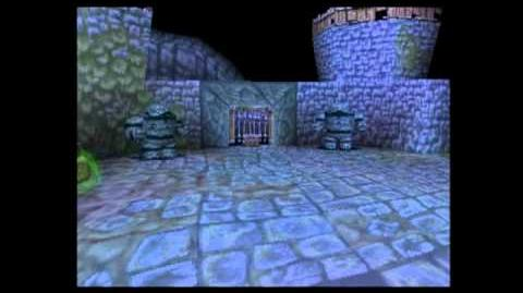 MediEvil - Any% Speedrun Tutorial - The Haunted Ruins