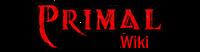 w:c:primal
