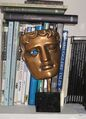 Bafta now.jpg