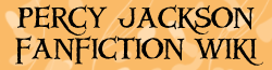 PJFW Wordmark