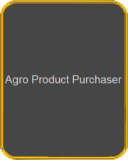 Agro product