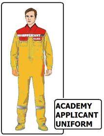 Applicant