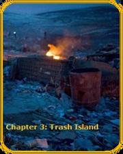 Chapter 3 trash