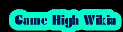 Game High Wiki