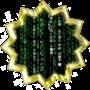 Badge-code-6