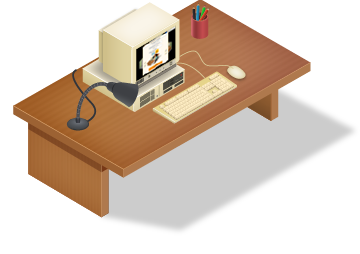 File:Desk.png