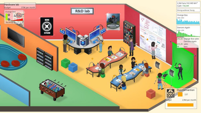 File:Wikia-Visualization-Main,gamedevtycoon.png