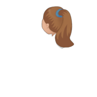 File:Head9.png