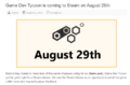 Thumbnail for version as of 17:57, August 29, 2013