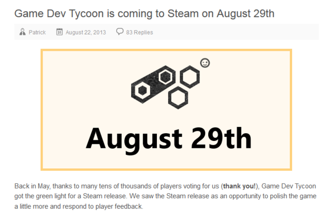 File:Steam release.png