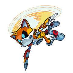 Metal Tails.jpg
