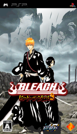 46116-bleach-heat-the-soul-8