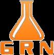 Global Resource Network