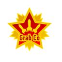 Logo-grabco