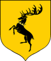 House-Baratheon-Main-Shield