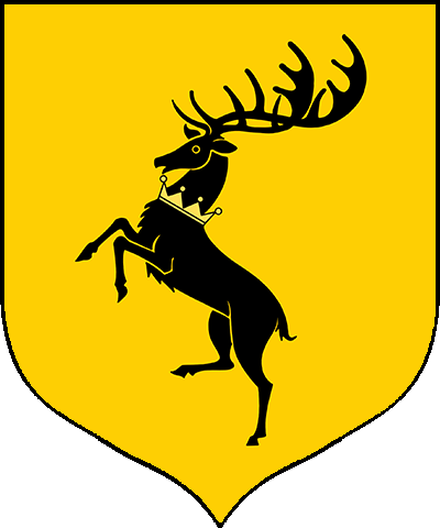 File:House-Baratheon-Main-Shield.PNG