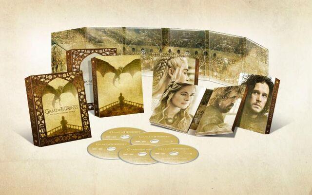 File:Season 5 box set contents.jpg