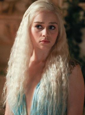 File:Daenerys still.jpg
