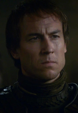 File:Edmure-Tully-Profile-HD.png