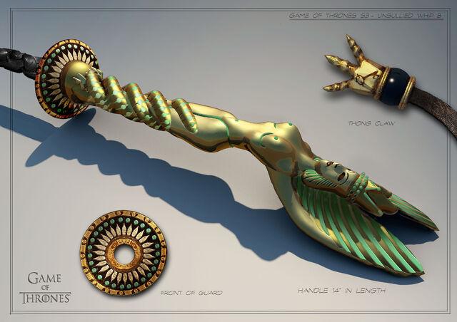 File:Unsullied Whip Concept Art.jpg