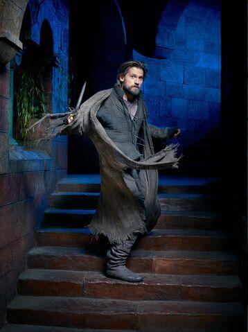 File:Jaime Season 3 promo image.jpg