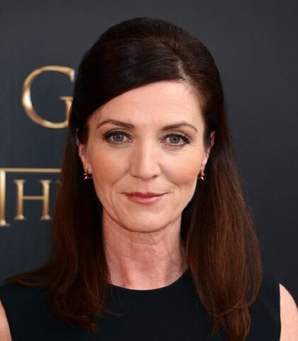 File:Michelle Fairley 2013 S3.jpg