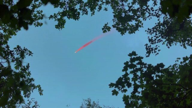 File:Red Comet.jpg