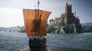 Game-of-thrones-season-6-image-ship