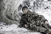 Game-of-thrones-season-6-winds-of-winter-image-4