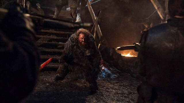 File:Tormund capture.jpg