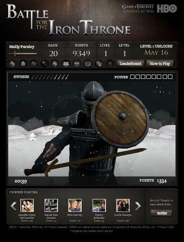 File:Got Training knight.jpg