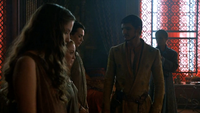 File:Princeoberynbrothellook.png