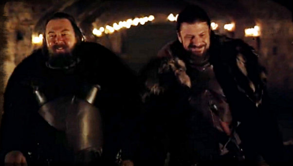 File:Winter is Coming Robert crypt with ned.jpg