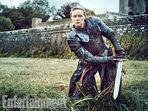EW Brienne
