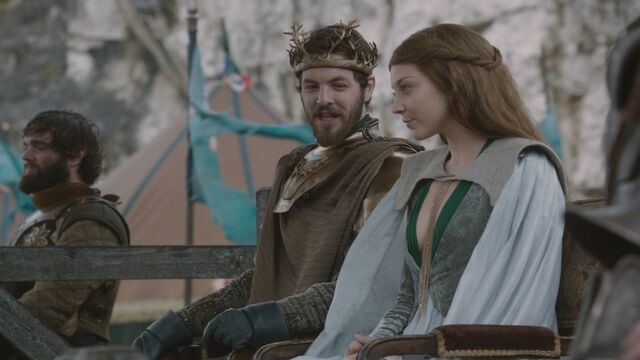 File:King Renly and Queen Margaery 2.jpg